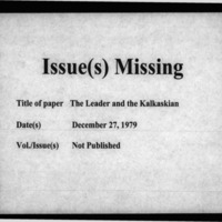 http://repository.tadl.org/kcl/1926-1990 The Leader and The Kalkaskian/1979/12_December/12-27-1979.pdf