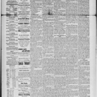 http://repository.tadl.org/kcl/1879-1910 The Kalkaska Leader/1879/08_August/08-28-1879.pdf