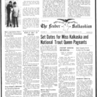 http://repository.tadl.org/kcl/1926-1990 The Leader and The Kalkaskian/1970/02_February/02-26-1970.pdf