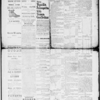 http://repository.tadl.org/kcl/1879-1910 The Kalkaska Leader/1889/10_October/10-31-1889.pdf