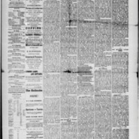 http://repository.tadl.org/kcl/1879-1910 The Kalkaska Leader/1880/02_February/02-26-1880.pdf