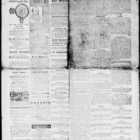 http://repository.tadl.org/kcl/1879-1910 The Kalkaska Leader/1890/01_January/01-09-1890.pdf