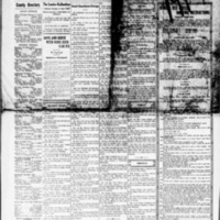 http://repository.tadl.org/kcl/1910-1926 The Kalkaska Leader and the Kalkaskian/1918/01_January/01-03-1918.pdf