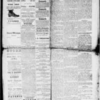 http://repository.tadl.org/kcl/1879-1910 The Kalkaska Leader/1889/11_November/11-07-1889.pdf