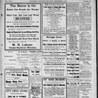 http://repository.tadl.org/kcl/1879-1910 The Kalkaska Leader/1909/12_December/12-09-1909.pdf