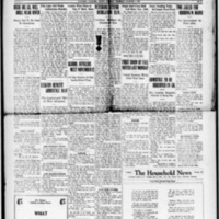 http://repository.tadl.org/kcl/1926-1990 The Leader and The Kalkaskian/1929/11_November/11-07-1929.pdf
