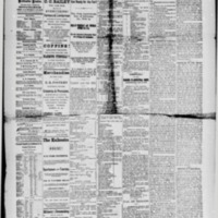 http://repository.tadl.org/kcl/1879-1910 The Kalkaska Leader/1879/09_September/09-18-1879.pdf