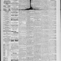 http://repository.tadl.org/kcl/1879-1910 The Kalkaska Leader/1879/09_September/09-04-1879.pdf
