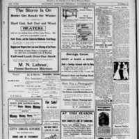 http://repository.tadl.org/kcl/1879-1910 The Kalkaska Leader/1909/11_November/11-25-1909.pdf
