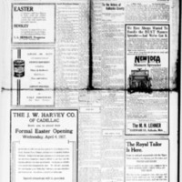 http://repository.tadl.org/kcl/1910-1926 The Kalkaska Leader and the Kalkaskian/1917/03_March/03-29-1917.pdf