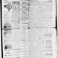 http://repository.tadl.org/kcl/1879-1910 The Kalkaska Leader/1889/11_November/11-14-1889.pdf