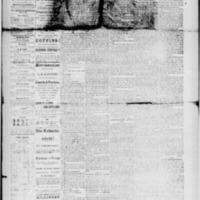 http://repository.tadl.org/kcl/1879-1910 The Kalkaska Leader/1879/12_December/12-25-1879.pdf
