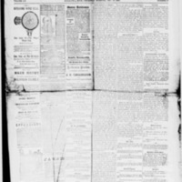 http://repository.tadl.org/kcl/1879-1910 The Kalkaska Leader/1889/12_December/12-19-1889.pdf