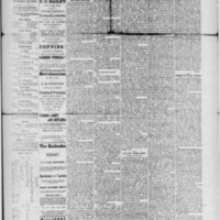 http://repository.tadl.org/kcl/1879-1910 The Kalkaska Leader/1879/12_December/12-11-1879.pdf