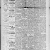 http://repository.tadl.org/kcl/1879-1910 The Kalkaska Leader/1879/12_December/12-11-1879.pdf