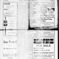 http://repository.tadl.org/kcl/1910-1926 The Kalkaska Leader and the Kalkaskian/1917/03_March/03-15-1917.pdf