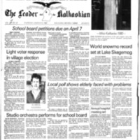 http://repository.tadl.org/kcl/1926-1990 The Leader and The Kalkaskian/1980/03_March/03-13-1980.pdf