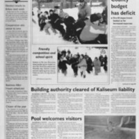 http://repository.tadl.org/kcl/1991-2012 The Leader and The Kalkaskian/2000/02_February/02-23-2000.pdf