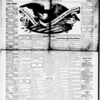 http://repository.tadl.org/kcl/1910-1926 The Kalkaska Leader and the Kalkaskian/1917/05_May/05-16-1917.pdf