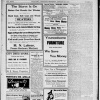 http://repository.tadl.org/kcl/1879-1910 The Kalkaska Leader/1910/01_January/01-20-1910.pdf