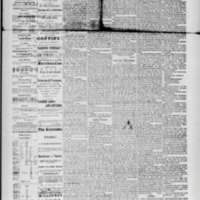 http://repository.tadl.org/kcl/1879-1910 The Kalkaska Leader/1880/01_January/01-15-1880.pdf