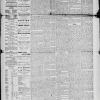 The Kalkaska Leader, March 13, 1879