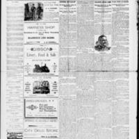 http://repository.tadl.org/kcl/1896-1910 The Kalkaskian/1898/06_June/06-02-1898.pdf