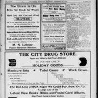 http://repository.tadl.org/kcl/1879-1910 The Kalkaska Leader/1909/12_December/12-23-1909.pdf