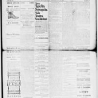 http://repository.tadl.org/kcl/1879-1910 The Kalkaska Leader/1889/10_October/10-17-1889.pdf