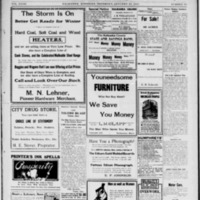 http://repository.tadl.org/kcl/1879-1910 The Kalkaska Leader/1910/01_January/01-27-1910.pdf