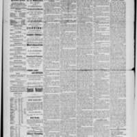 http://repository.tadl.org/kcl/1879-1910 The Kalkaska Leader/1879/08_August/08-21-1879.pdf