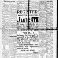 http://repository.tadl.org/kcl/1910-1926 The Kalkaska Leader and the Kalkaskian/1917/05_May/05-31-1917.pdf
