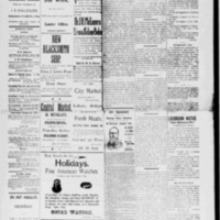 http://repository.tadl.org/kcl/1879-1910 The Kalkaska Leader/1900/01_January/01-04-1900.pdf