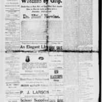 http://repository.tadl.org/kcl/1879-1910 The Kalkaska Leader/1900/03_March/03-08-1900.pdf