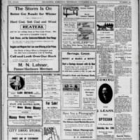 http://repository.tadl.org/kcl/1879-1910 The Kalkaska Leader/1909/11_November/11-18-1909.pdf