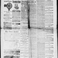 http://repository.tadl.org/kcl/1879-1910 The Kalkaska Leader/1890/03_March/03-06-1890.pdf