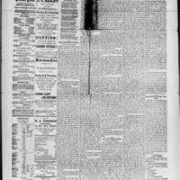 http://repository.tadl.org/kcl/1879-1910 The Kalkaska Leader/1879/03_March/03-20-1879.pdf