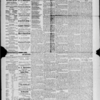 http://repository.tadl.org/kcl/1879-1910 The Kalkaska Leader/1879/06_June/06-12-1879.pdf