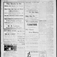 http://repository.tadl.org/kcl/1879-1910 The Kalkaska Leader/1909/12_December/12-30-1909.pdf