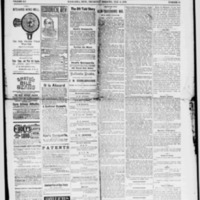 http://repository.tadl.org/kcl/1879-1910 The Kalkaska Leader/1890/02_February/02-06-1890.pdf