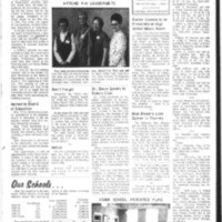 http://repository.tadl.org/kcl/1926-1990 The Leader and The Kalkaskian/1970/03_March/03-12-1970.pdf
