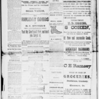 http://repository.tadl.org/kcl/1879-1910 The Kalkaska Leader/1889/12_December/12-12-1889.pdf