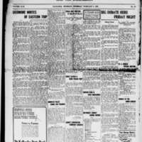 http://repository.tadl.org/kcl/1910-1926 The Kalkaska Leader and the Kalkaskian/1921/02_February/02-03-1921.pdf