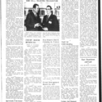 http://repository.tadl.org/kcl/1926-1990 The Leader and The Kalkaskian/1970/02_February/02-19-1970.pdf