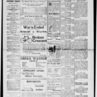 http://repository.tadl.org/kcl/1879-1910 The Kalkaska Leader/1898/07_July/07-28-1898.pdf