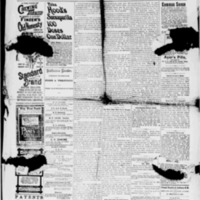 http://repository.tadl.org/kcl/1879-1910 The Kalkaska Leader/1889/07_July/07-25-1889.pdf