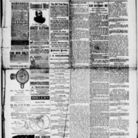 http://repository.tadl.org/kcl/1879-1910 The Kalkaska Leader/1890/03_March/03-13-1890.pdf