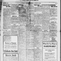 http://repository.tadl.org/kcl/1910-1926 The Kalkaska Leader and the Kalkaskian/1921/01_January/01-20-1921.pdf