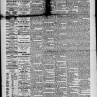 http://repository.tadl.org/kcl/1879-1910 The Kalkaska Leader/1879/06_June/06-26-1879.pdf