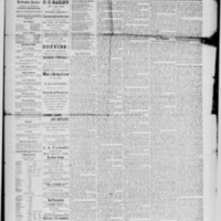 http://repository.tadl.org/kcl/1879-1910 The Kalkaska Leader/1879/06_June/06-05-1879.pdf